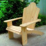 Chair_MadebyCW