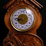 Clock_MadebyCW
