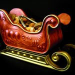 Sleigh_with_Nuts_MadebyCW