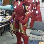 iron_man1
