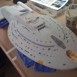 starship_16