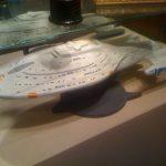 starship_26