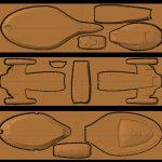 starship_layouts1