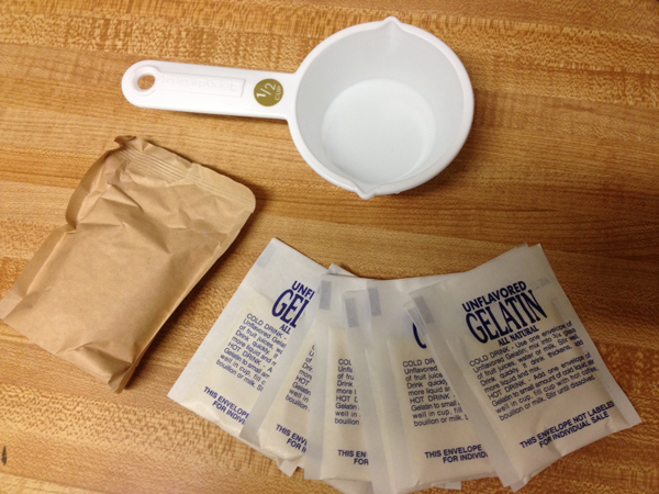 gellie_mold_ingredients