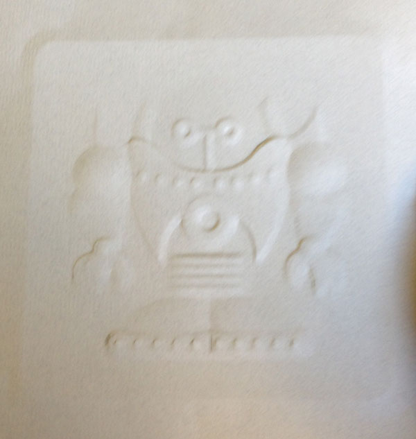 embossing2