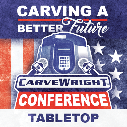 CWCON16_TABLETOP