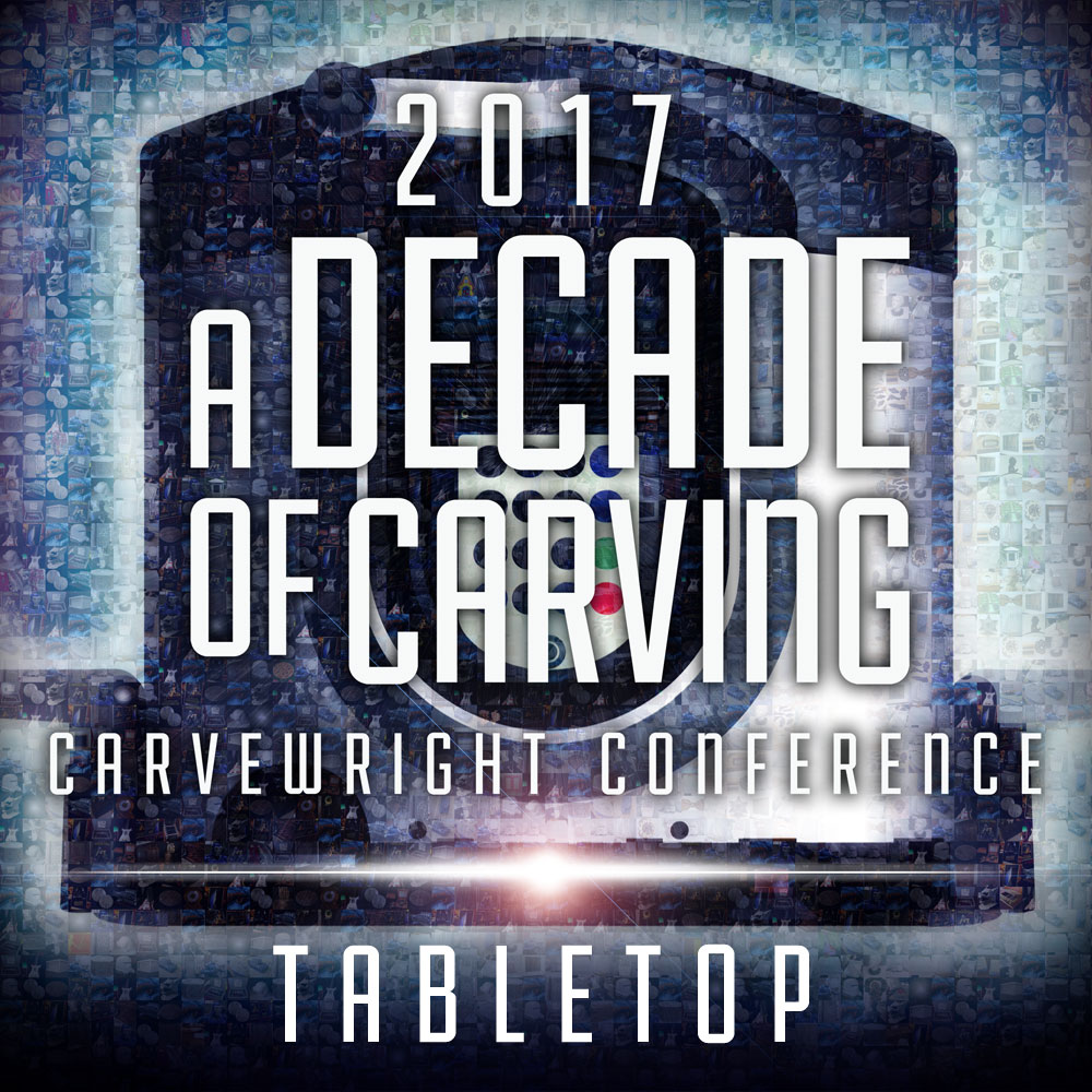 cwcon17_tabletop