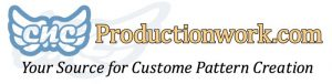 productionworklogo