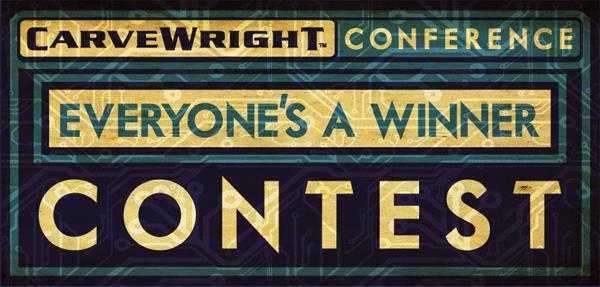 CWCON14_Contest