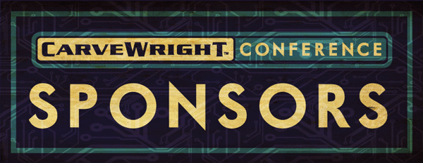 CWCON14_sponsors