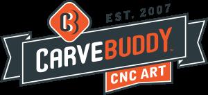 CarveBuddy_RBG_nobkg_600x274