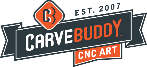 CarveBuddy.com