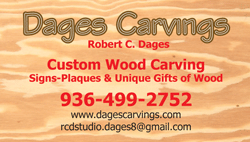 Dages-Carvings-bc
