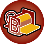 designerbasic_badge