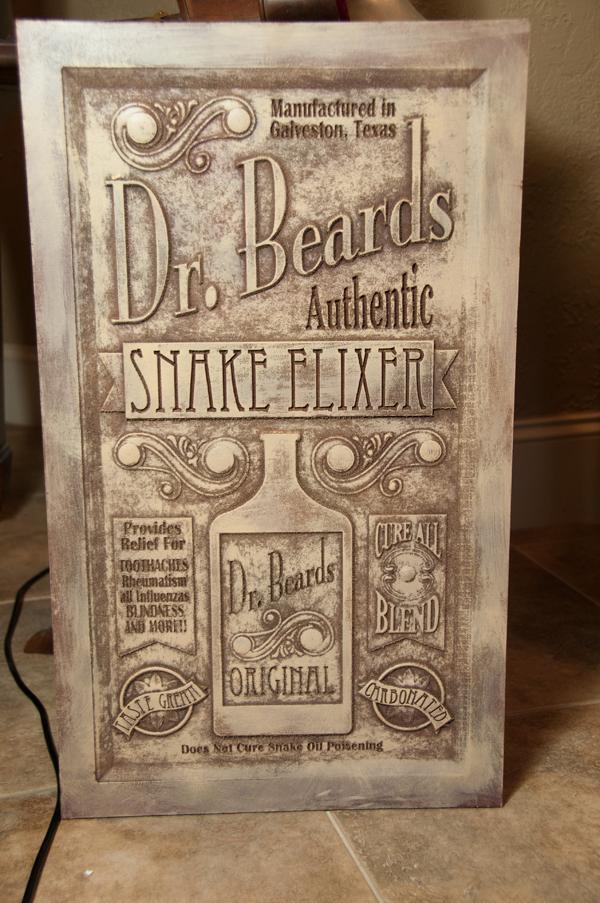 beards_trunk8