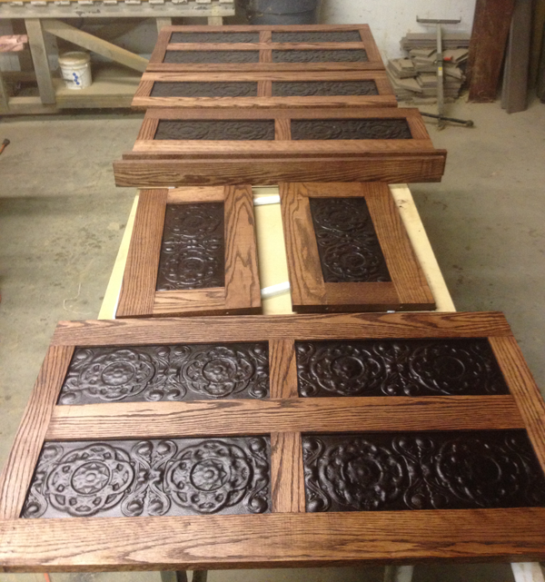 trunk-panels-stained
