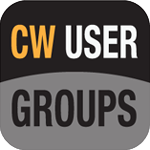 usergroup logo