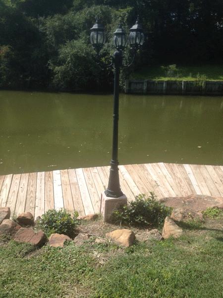 lamp_post1