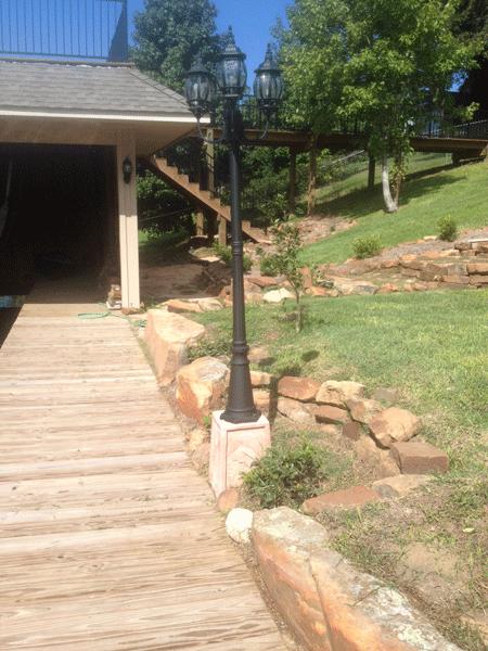 lamp_post2