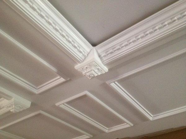 ceiling-corners-1