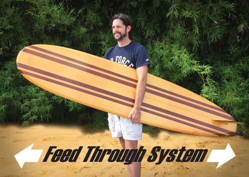 feed_through_surfboard