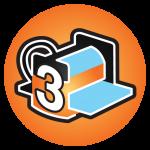 designerpro3_icon