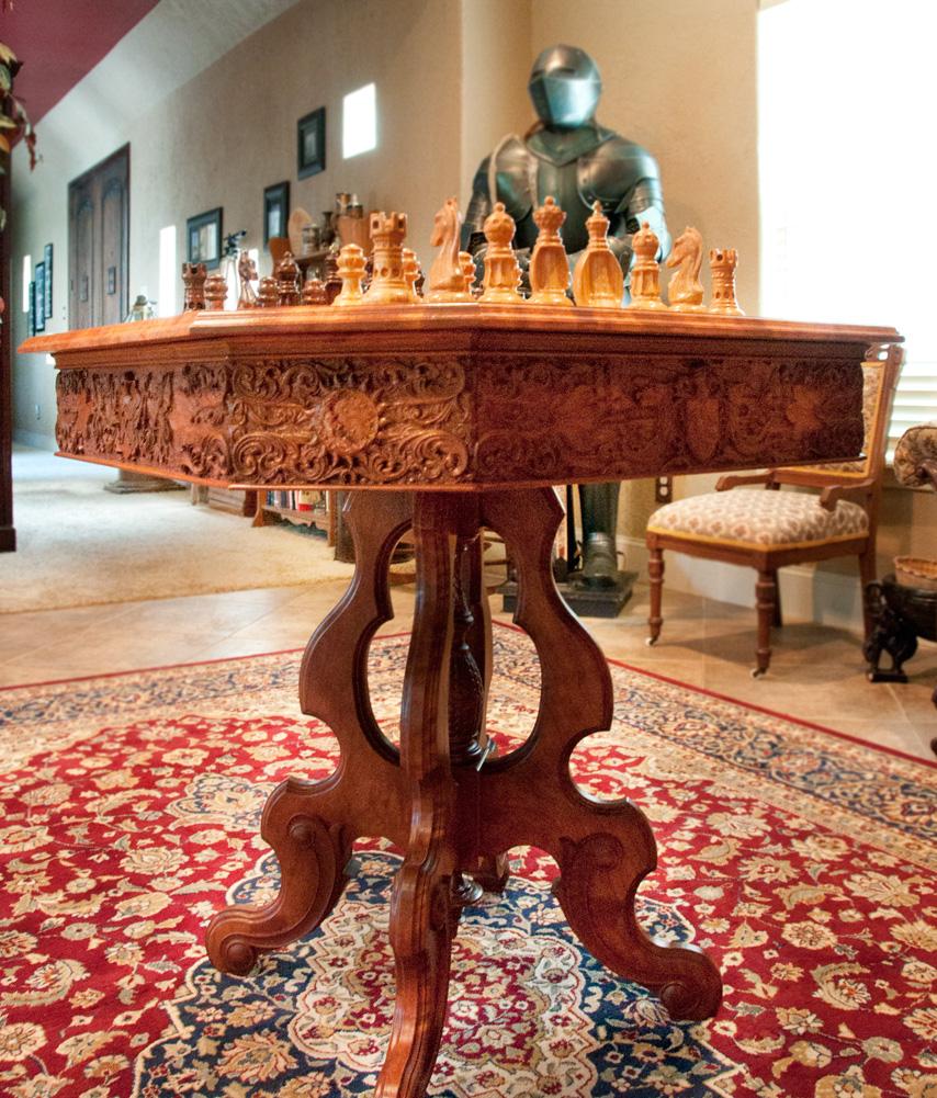 ChessTable_1