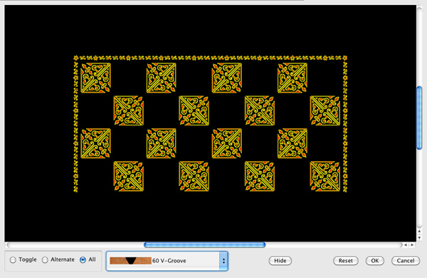 chessboard_makepattern