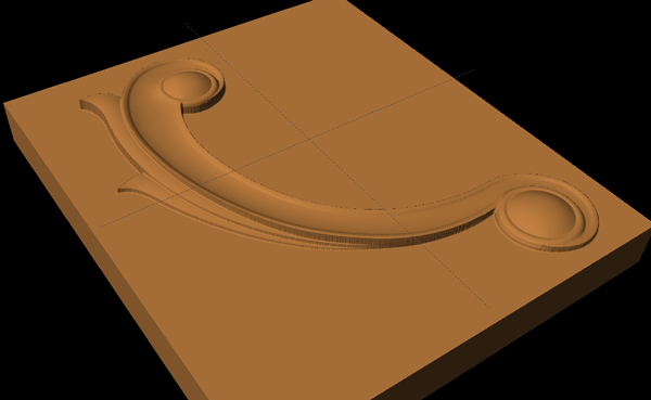 See more details on how to use the modeling tools in the tutorials here.