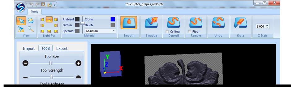 SculptorUI_banner1