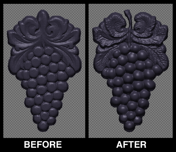 grapes_before_after