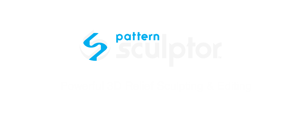 sculptorlogo_banner