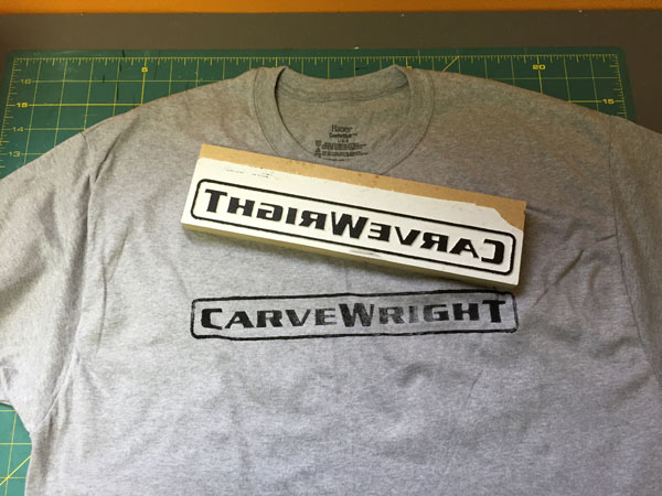 CWlogo_shirt_1