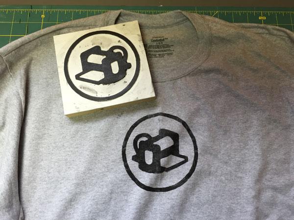 CWlogobadge_shirt_2