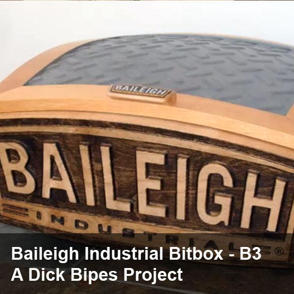baileigh_bitbox_600
