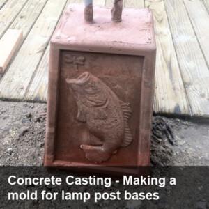 concrete_casting_600