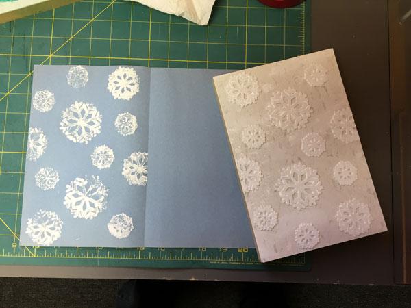 snowflake_print_1