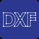 DXF_importer