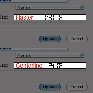 centerline_faster