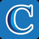centerline_text