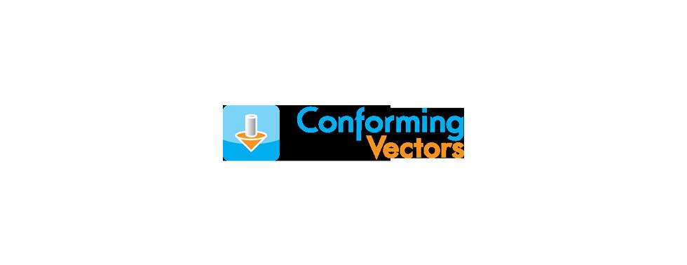 Conforming Vectors