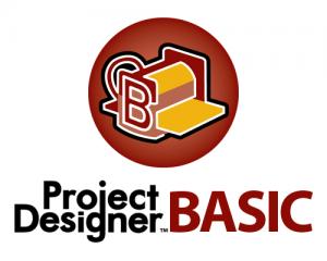 designerBASIC_logo