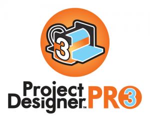 designerPRO_logo