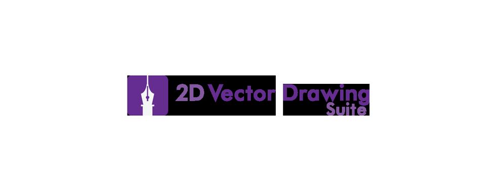 2dvector_banner_logo