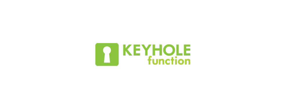 Keyhole_banner_logo
