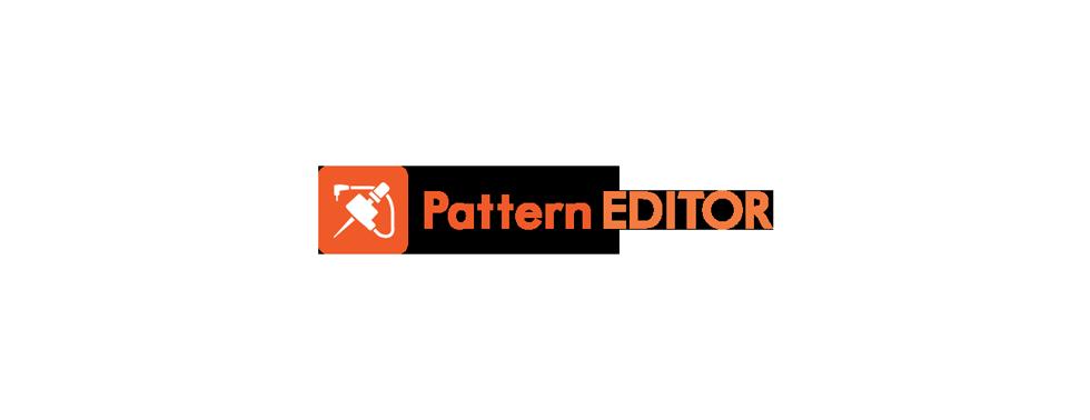 PatternEditor_banner_logo