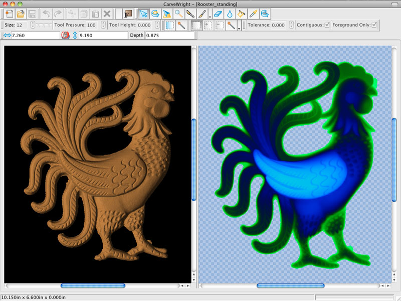 PatternEditor_rooster