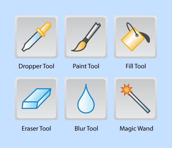 editing_tools