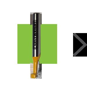 load_keyhole_bit