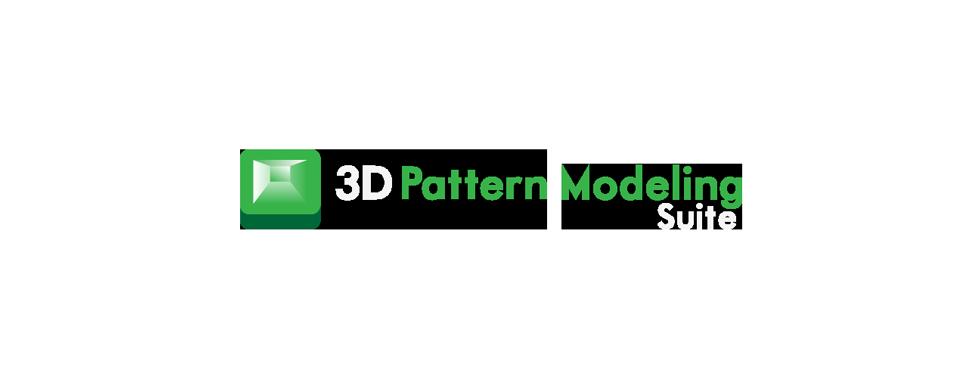 modeling_banner_logo